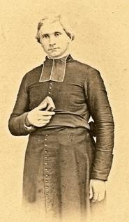 Claude Rolland